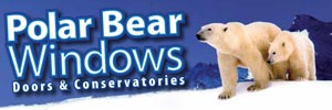 polar-bear-windows