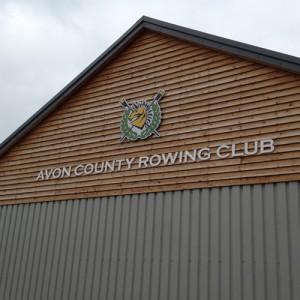 rowing-club