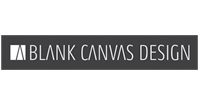 blank-canvas-design