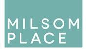 milsoms-place