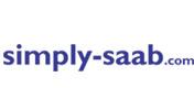 simply-sabb